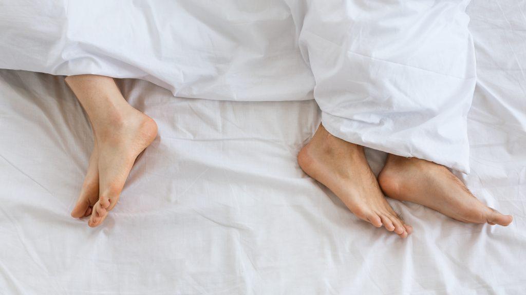 libido menopause luxopuncture